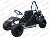 "TaoTao/Tao Motor GK80 Prowler | CA Legal | 13"" Wheels, Full Auto Go Kart"