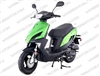 TaoTao/Tao Motor New Speed 50