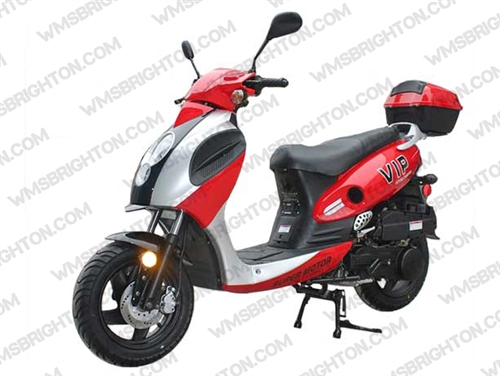 Scooters for Sale | Wholesale Motorsports