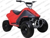 "TaoTao/Tao Motor Rover 500 | 16""/14"" Tires, 500W 36V Electric ATV"