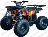 "Vitacci Rider-10 | 19""/18"" Tires, Full Auto ATV"