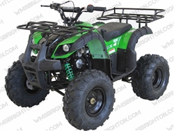 "Vitacci Rider-9 | 19""/18"" Tires, Full Auto ATV"