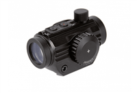 Aim Sports RD120PE Red Dot Sight (RDS)