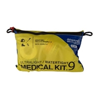 Adventure Medical Kits Ultralight Watertight .9