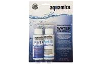 Aquamira Water Treatment Drops 2oz