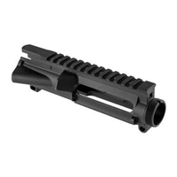 Brownells AR-15 M4 Stripped Upper Receiver