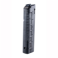B&T 9mm SMG 20rd Mag