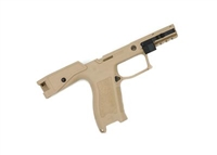 B&T USW320 Chassis FDE