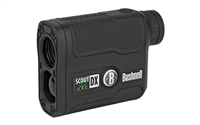 Bushnell Scout DX1000