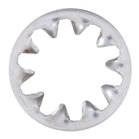 DPMS Pistol Grip Lock Washer