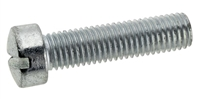 DPMS Pistol Grip Screw