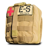 Echo Sigma (E-S) Trauma Kit