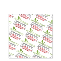 Harvest Right Oxygen Absorbers (50pk)