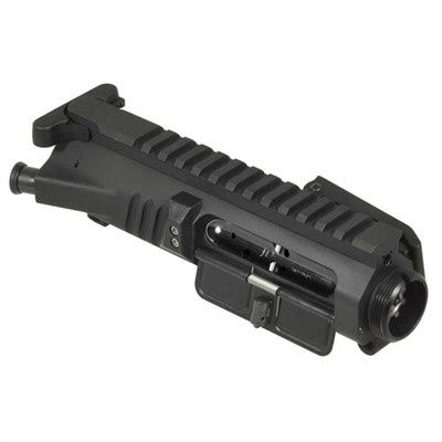 JP Enterprises AR 15 Side Charging Upper Receiver