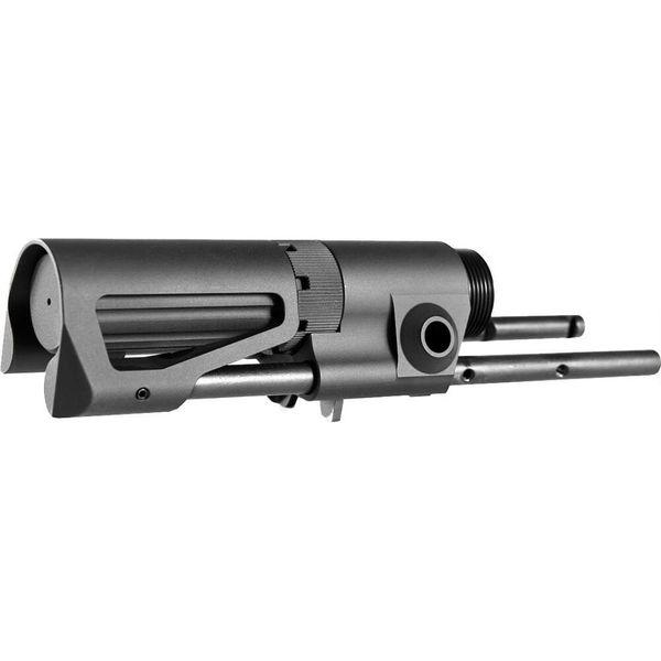 SB Tactical Uzi PSB - pistol brace
