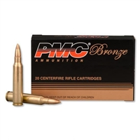 PMC 223 55gr
