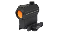 Primary Arms Advanced Micro Dot Red Dot Optic