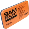 SAM Finger Splint 3 pack