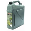 Reliance Rhino Heavy Duty Water Container