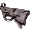 "Sharps Bros ""The Jack"" AR-15 Lower Receiver"