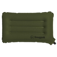 Snugpak Outdoor Base-Camp Pillow