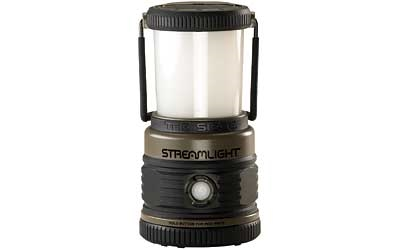Streamlight Siege 340 Lumen