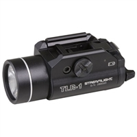 Streamlight TLR1 WML
