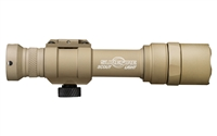 Surefire M600U Scout Light 600 Lumen