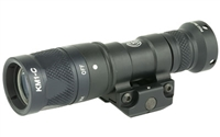 Surefire Scout Light Vampire w/ Infrared LEDs