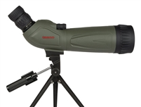 Tasco FC Spotting Scope 20-60x