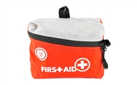 UST Featherlight First Aid Kit 1.0