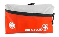 UST Featherlight First Aid Kit 2.0