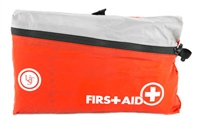 UST Featherlight First Aid Kit 3.0