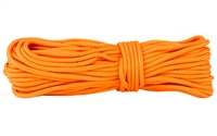 UST Paracord 50' Orange