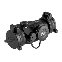Vortex Sparc II RED Dot Sight (RDS)