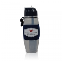 Wise Seychelle Water Bottle