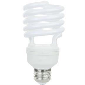 pl30se 64k 30w 6400k daylight mini coil light e26 base pl30se 64k