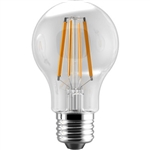 LED7WA19/FIL/827K-DIM-G6, Eiko#09309 LED7WA19/FIL/827K-DIM-G6, LED Advantage Filament,Eiko #09309 LED7WA19/FIL/827K-DIM-G6