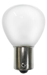 #1143IF Inside Frosted Miniature Bulb Ba15S Base, RP11SC BAY 12.0V 32CP Frosted ,#1143IF, 1143IF, #1143IF Miniature, #1143IF Bulb, #1143IF Miniature Lamp, EIKO #49636