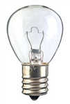 #1143K Miniature Bulb E17 Screw Base,#1143K Miniature Bulb E17 Base, RP11 SB 12.5V 2.0A 32MSCP, 1143K, #1143K, #1143K Bulb, #1143K Miniature Lamp, #1143K Lamp, #1143K Indicator