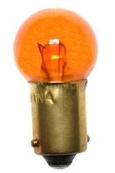1895a Amber Miniature Bulb Ba9s Base Amber G4 1 2 M Bay 14v 27a 1895a 1895a 1895a Bulb