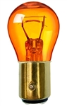 #2057NA Miniature Bulb Bay15d Base, Natural Amber S8 DC IND 12.8V, 2057NA, #2057NA, #2057NA Bulb, #2057NA Miniature, #2057NA Lamp, #2057NA Miniature Lamp, #2057NA Indicator