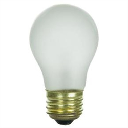 Replacement Bulb for FMP #211-1033