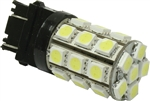 Putco 233156W-360 - LED 360° Bulbs (3156, White) - Putco® PURE LED 360°, PUTCO #233156W-360°, LED #3156, PUTCO LED #3156 REPLACEMENT, #233156W-360 WHITE LED