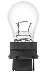 #3456LL Miniature Bulb S.F. Plastic Wedge Base, S8 Wedge, 28.54W, 2.23A Long Life, 3456LL,#3456LL,#3456LL Miniature Lamp,#3456LL  Mini Bulb,#3456LL Mini Lamp, #3456LL Automotive Lamp,#3456LL Automotive Bulb,#3456LL Indicator,CEC#3456LL