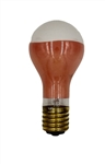ROSENECK/E39 100-200-300 Watt PS25 Mogul Base 130V, Roseneck Bulbs, Roseneck Lamp, Roseneck Light Bulb, Rose Mortuary Bulb, Funeral Roseneck Bulb