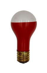 REDNECK/E39 100-200-300 Watt PS25 Mogul Base 120V, REDNECK Bulbs, REDNECK Lamp, REDNECK Light Bulb, REDNECK Torchiere Bulb, Mortuary Bulb,Funeral Bulb, Funeral Home Lighting, Funeral Home Light Bulbs, #06653A