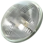 #4412 (12.8V/35W) PAR46 SEALED BEAM SCREW TERMINAL,#4412 PAR46,4412,4412 PAR46 SEALED BEAM,#4412,24454,#24454,24453,#24453