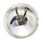 #4416 (12.8V/30W) PAR36 SEALED MULTI-PURPOSE BASE, #4416 (12.8V/30W) PAR36 SEALED BEAM SCREW TERMINAL BASE,#4416,1G882,22983,S4316,46036,