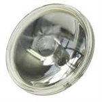 #4505 (28V/50W) PAR36 SEALED BEAM SCREW TERMINAL BASE,6VK23,46056,S4319,9414195,4505,#4505 SEALED BEAM,4505 PAR36